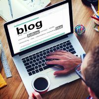 Így kereshetsz pénzt Bloggerként