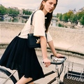 8 milliós bicikli? Igen! A Louis Vuitton megalkotta