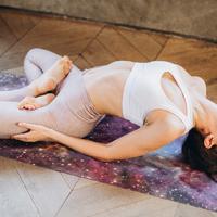 3 szuper mozgásforma, amit otthon végezhetsz a testi-lelki egészségedért!