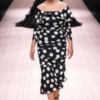 Íme a Dolce & Gabbana ready-to-wear kollekciója
