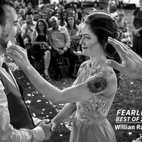 Ezek a legjobb esküvői képek