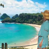 Ezek a leggyönyörűbb strandok a világon!