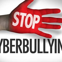 Cyberbullying - Tehetsz Te is ellene