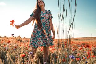 Így csinálhatsz természetes, napbarnított színt OTTHON