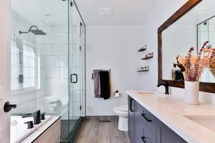 Fürdőszoba felújítás? 5 + 1 hasznos tipp, mielőtt belekezdesz!