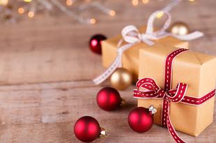 Tuti ajándékötletek karácsonyra!