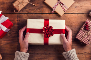 Ezeknek az ajándékoknak garantáltan mindenki fog örülni!