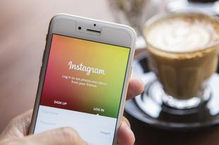 Ezeket a hashtageket NE használd Instagramon!
