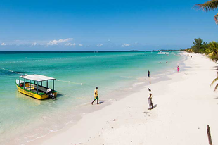 Íme világ a legszebb strandjai 2019-ben!