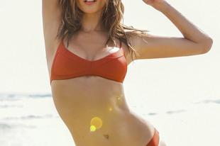 Alessandra Ambrosio | Gal Floripa Swim 2020
