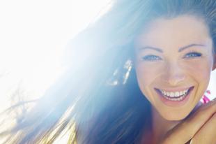 10 dolog, amit nem tudtál a mosolygásról