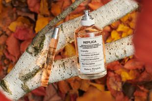 Ezeket a parfümökért fogsz rajongani idén ősszel!