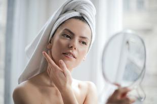Így boostold fel a téli bőrápolási rutinodat