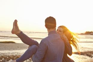 5 dolog, amivel elronthatod a kapcsolatodat!