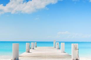 Íme a legszebb tengerpartok!