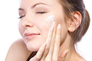 Így ápold ősszel az arcbőrödet!