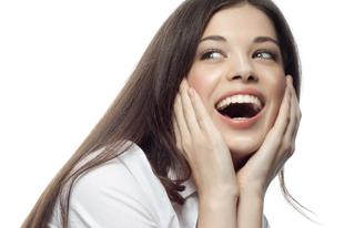 5 tipp a magabiztos mosolyért!