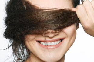 7 módszer a hajhullás ellen!