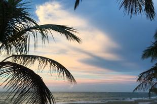 Új élet Dominikán - 3. rész