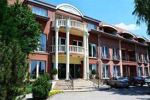 TOP 3 gyerekmentes wellness hotel Magyarországon