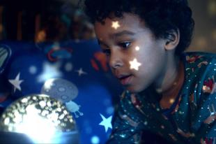 Ezek a legaranyosabb karácsonyi reklámok 2017-ben
