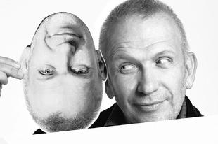 Jean Paul Gaultier: Az extravagáns zseni