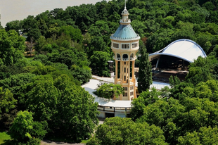 Rendhagyó nyitási kedvezménnyel indítja a 2021-et a Margitszigeti Színház