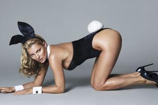 Ünnepeljünk Kate Moss szülinapját a legdögösebb képeivel