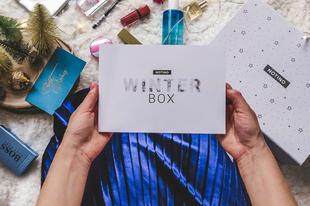 Megéri az árát a Winter Box?
