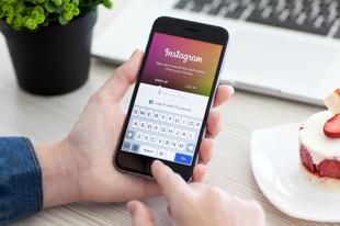 Mi kell a többezres Instagram követőtáborhoz?