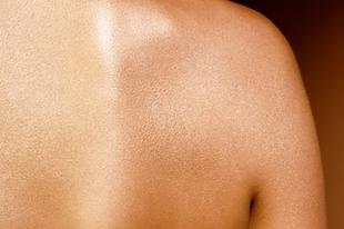Unikornis ragyogás a meseszép bőrért!