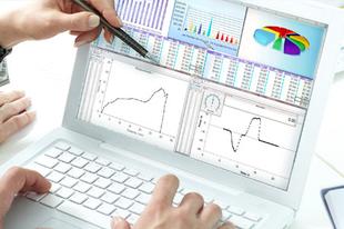 Így ellenőrizheted egy weboldal látogatottsági adatait
