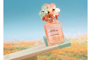 Könnyed, nyári illatra vágysz? Mutatom, miket less meg ;)