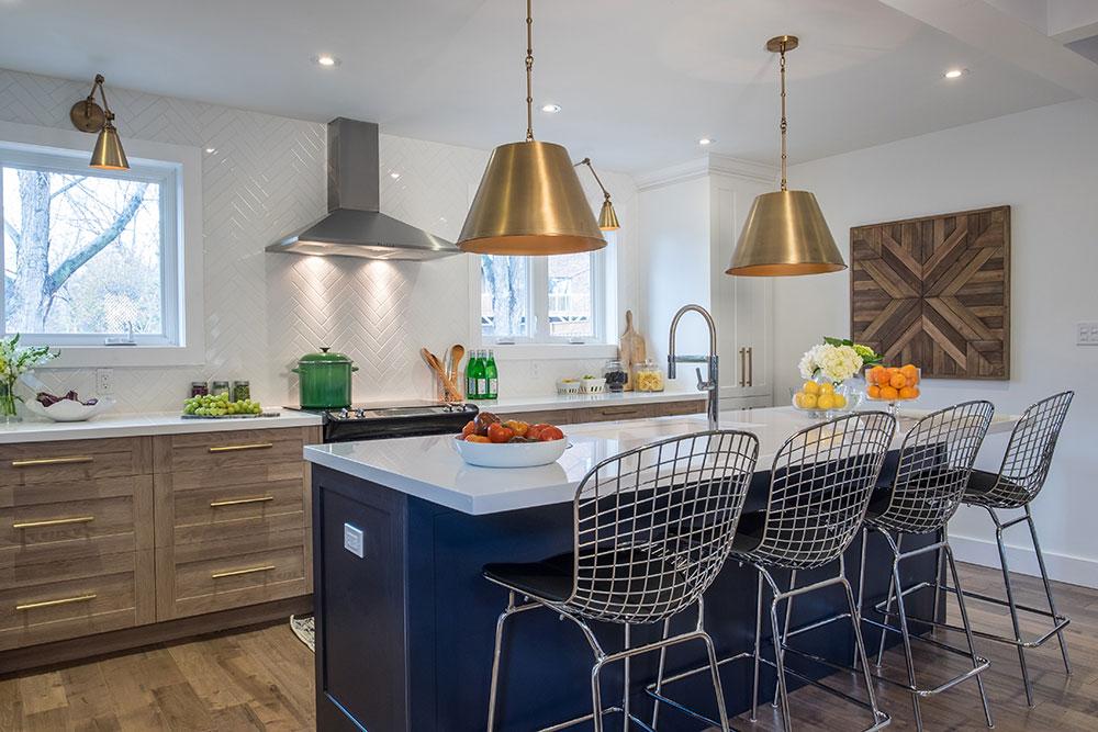 3-dark-blue-kitchens.jpg