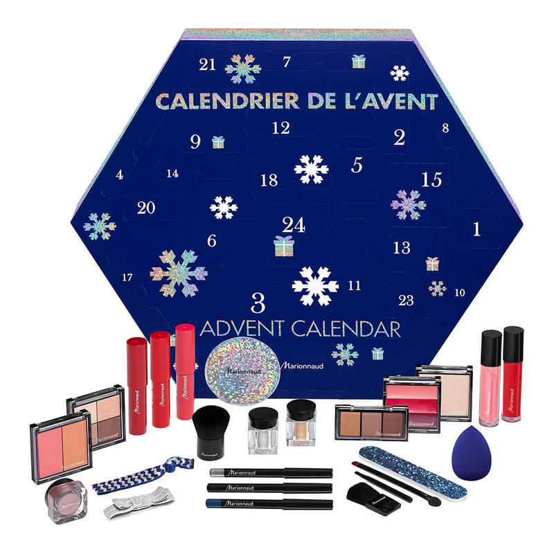 advent_calendar_with_products_in_front_12826_jpeg_lr_z1.jpg