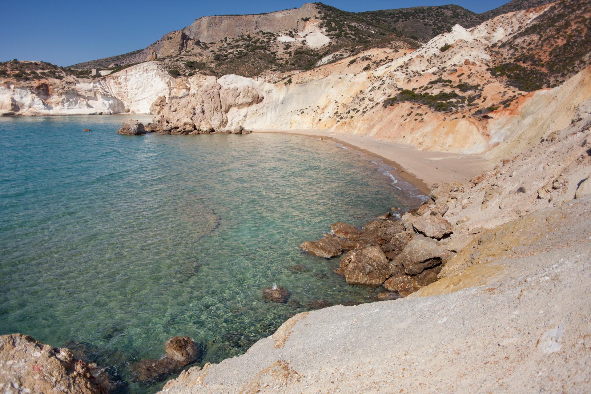 agios-ioannis-beach-milos.jpg