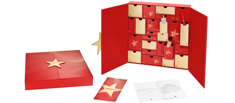 armani-beauty-advent-calendar-2019-theldndiaries.png