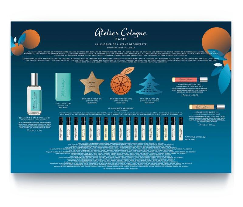 atelier-cologne-advent-calendar-2020-adventi-naptar.jpg
