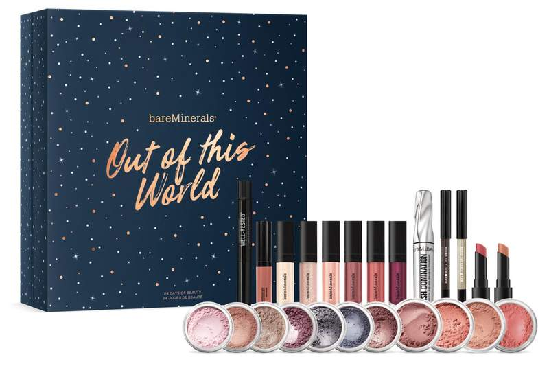 bareminerals-out-of-this-world-advent-calendar.jpg