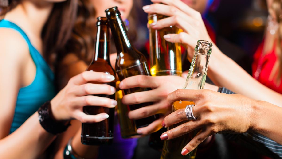 beers_1.jpg