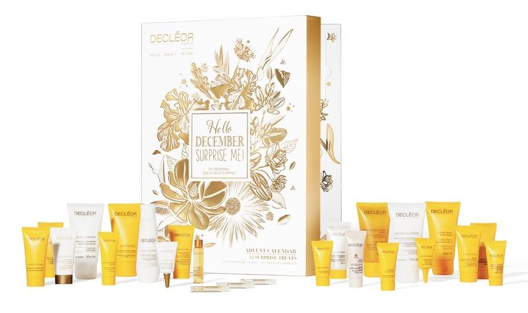 best-beauty-advent-calendar-2017-decleor-1501866100.jpg