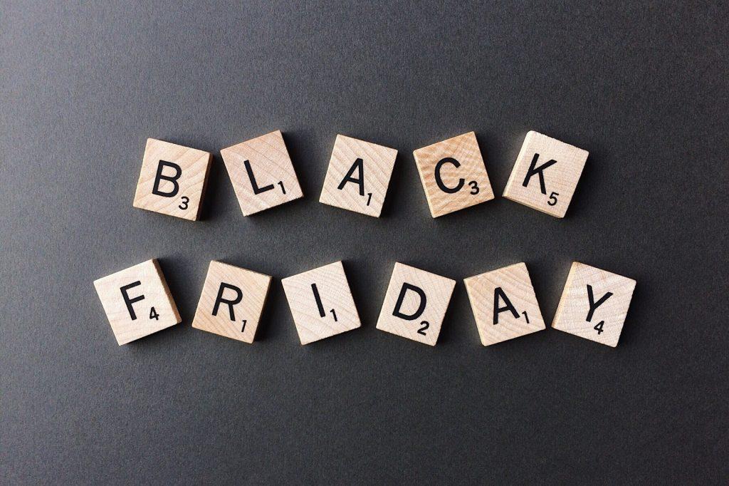black-friday-2925476_1920-1-1024x682.jpg