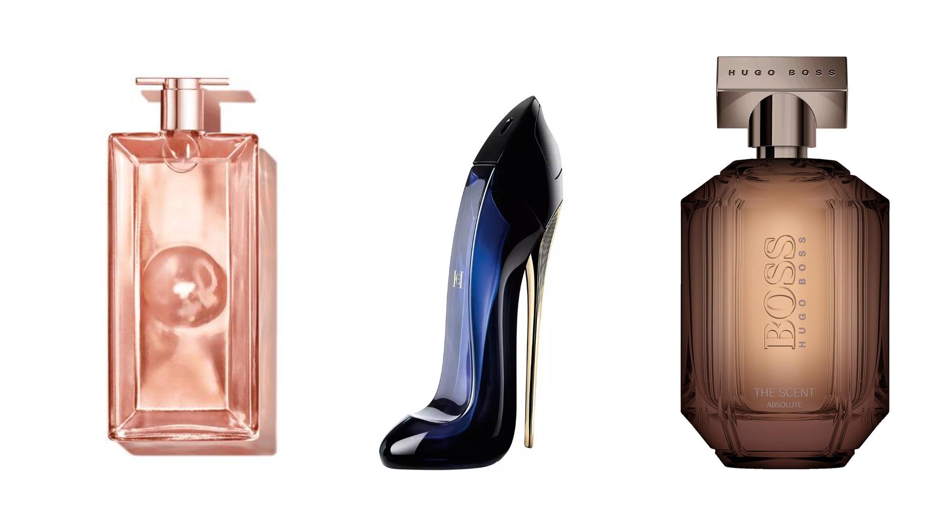 black_friday_mutatom_miket_erdemes_beszerezni_parfumok_blogozine.jpg