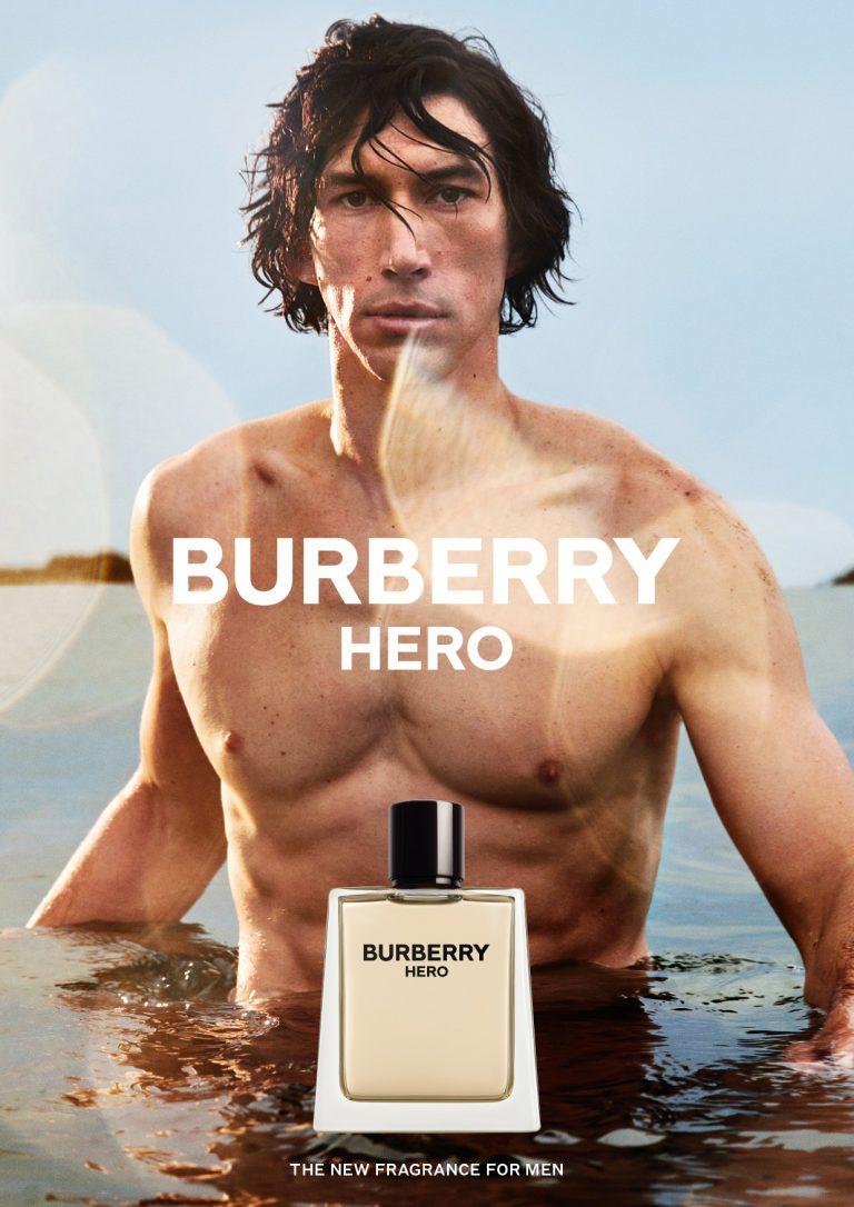 burberry_hero_blogozine_blog_hu.jpg