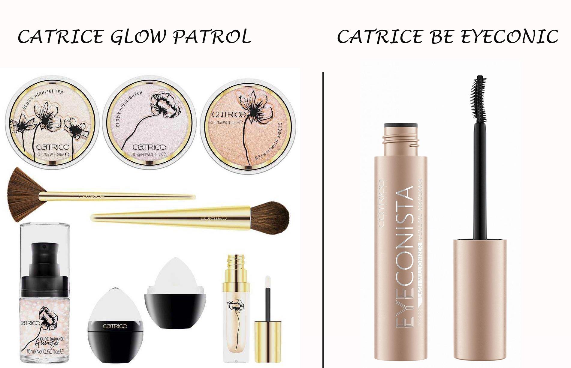catrice-glow-patrol_be_eyeconic_blogozine.jpg