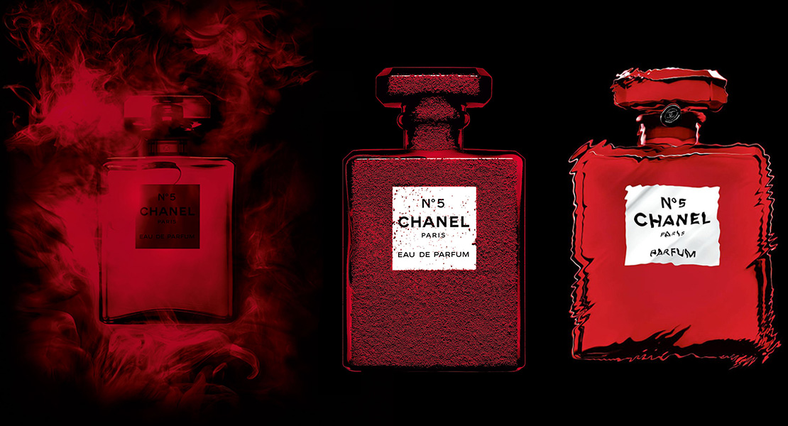 chanel-new-limited-edition-n_5-red-edition.jpg