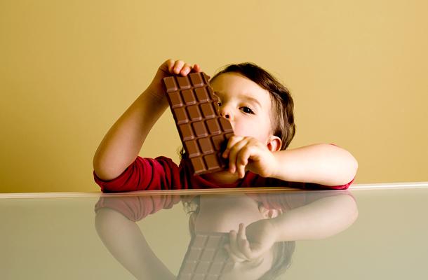 csoki_eves_1.jpg