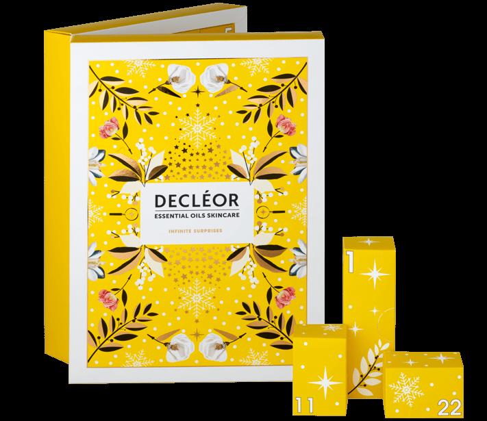 decleor-advent-calendar-2019.png
