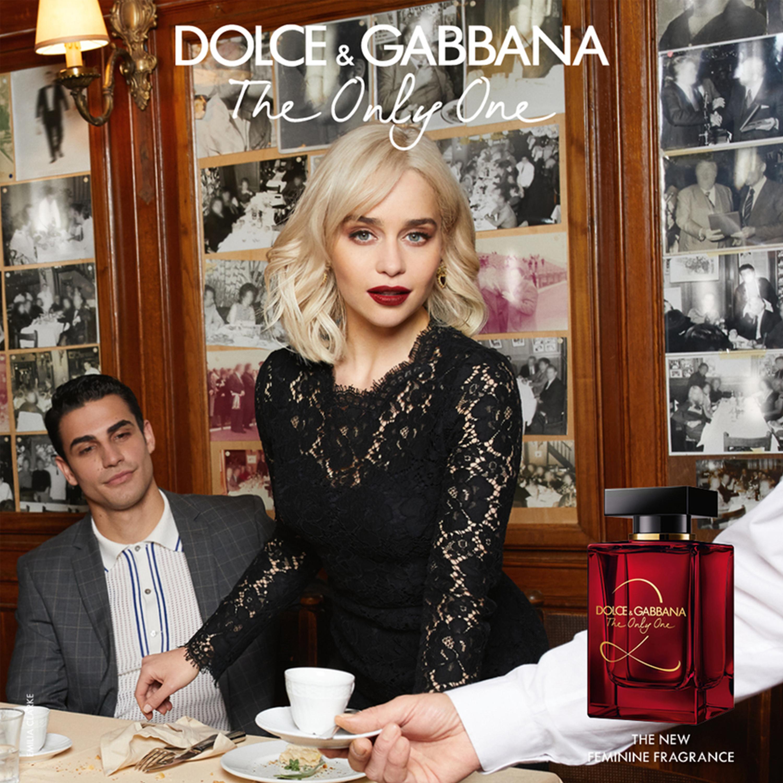 dolce_gabbana_the_only_one_2019_blogozine.jpg