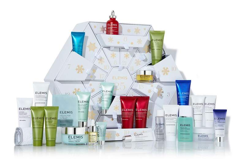 elemis-advent-calendar-full-collection.jpg
